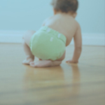 gDiapers: The Missing Link?