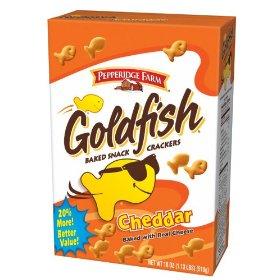 Goldfishcrackers
