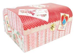 DIY-valentine-treasure-trunk