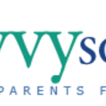 Savvy Source introduces new Groups feature