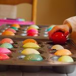 Easter and Passover hacks
