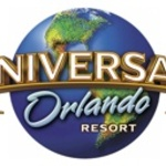 Universal Orlando Giveaway: Last day to enter!