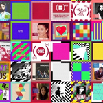 "(2015) Quilt: online, collaborative art symbolizing ""the beginning of the end of AIDS"""