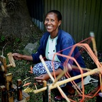 Minimalist Parenting benefit for women in Ethiopia: #HelpWomenAtRisk