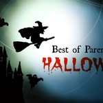 Best of Parent Hacks: Halloween