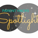 Parent Hacks Spotlight: Non-candy Halloween treats, board gaming benefit for sick kids, geek girls and more