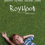 GIVEAWAY: Tickets to the Portland screening of BOYHOOD