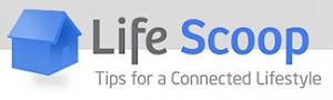 Life Scoop