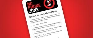 oprah-no-phone-zone