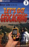 Let's Go Geocaching
