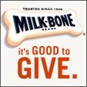 MilkBone125-border.jpg