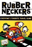Rubber Neckers Travel Game
