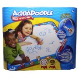Amazon: Aquadoodle Classic Mat
