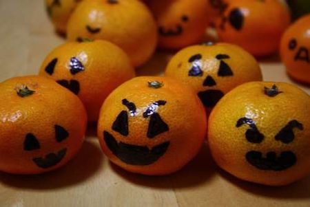The-Instant-Mini-Jack-o-lantern-Army-made-of-citr.jpg