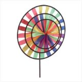 cool-summer-entertainment-pinwheel-in-front-of-a-fan