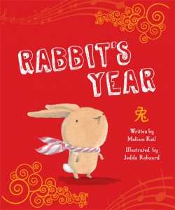 book-giveaway-rabbits-year