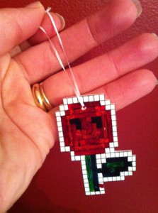 shrinky-dink-cell-phone-charm