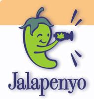 Jalapenyo