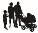Four Adjustment Strategies: Boston Mamas