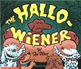 Amazon: The Hallo-Wiener