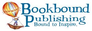 BookBound Publishing