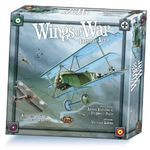 Amazon: Wings of War