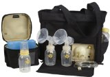 Amazon: Medela Pump in Style Advanced Breast Pump with On the Go Tote