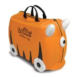 Amazon: 40% off Melissa & Doug Trunki