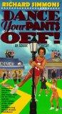 Amazon: Richard Simmons Dance Your Pants Off! [VHS]