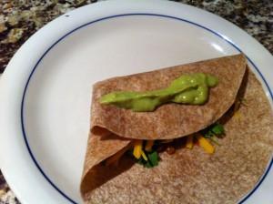 glue-burritos-closed-with-guacamole