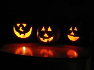 halloween-its-okay-if-youre-not-prepared