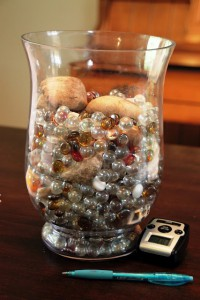 upgrade-your-marble-jar-with-rocks