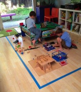 create-a-toy-zone-with-painters-tape