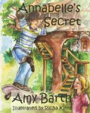 Amazon: Annabelle's Secret: A Story about Sexual Abuse
