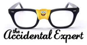 Babble Voices: The Accidental Expert_5