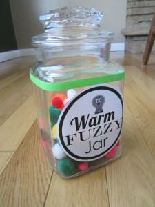warm-fuzzy-jar