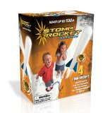 At Amazon: Stomp Rocket Jr. Glow Kit