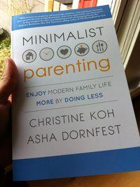 Minimalist Parenting_1