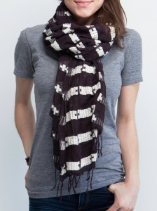 onemoms-mothers-day-scarf