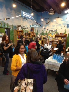 portland-book-party-wrapup