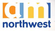 AM Northwest/KATU 2
