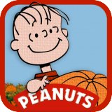 Free Android App of the Day: It's The Great Pumpkin, Charlie Brown