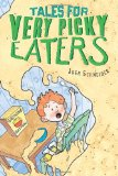 At Amazon: Tales for Very Picky Eaters
