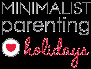 simplify-celebrate-and-enjoy-the-season-minimalist-holidays