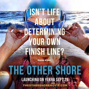 The Other Shore Movie