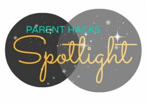 Parent-hacks-spotlight