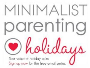 Minimalist Holidays_1